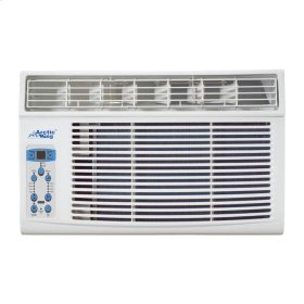 12,000 BTU Arctic King Cool Only Window A/C