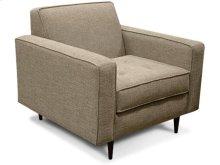 Metro Mix Tribeca Chair 5F04
