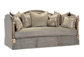 Trianon Court Sofa