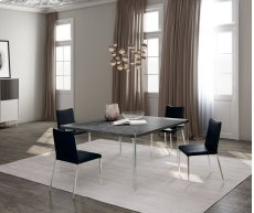 Bari Dining Table Product Image