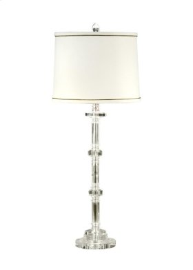 Halston Lamp
