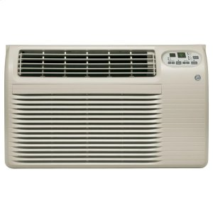 GE230/208 Volt Built-In Cool-Only Room Air Conditioner