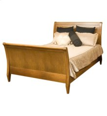 Cortland Queen Bed