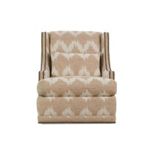 Lindsay Swivel Chair