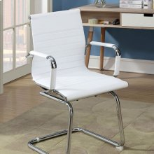 Mesa Office Chair