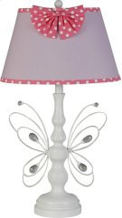 Lamps to Light Your Path 4150 Product Image