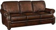 Montgomery Sofa Product Image