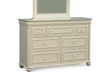 Charlotte Dresser