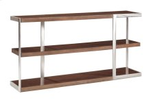 232-770 Sutton Console Table