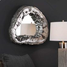 Woodrum Mirror