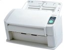 Workgroup Scanner Product Image