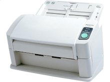 Workgroup Scanner