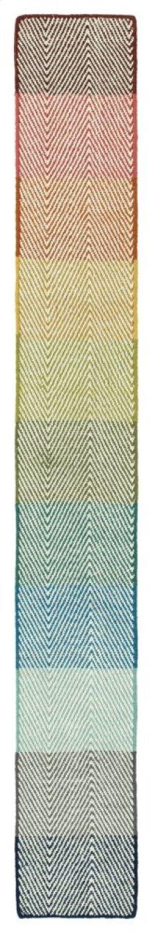 ZIG01-Color Blanket