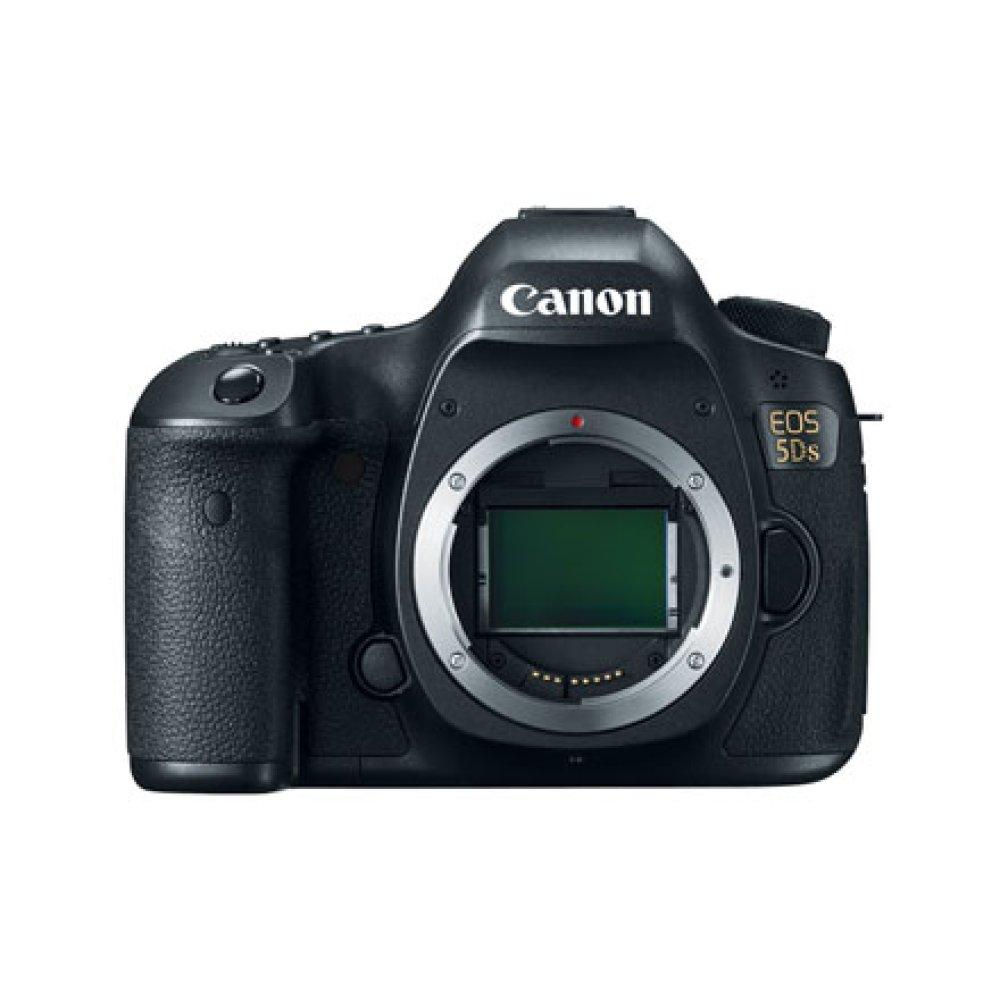 Canon EOS 5DS Body EOS Digital SLR