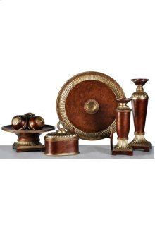 Winfield Decorative Accessory Group