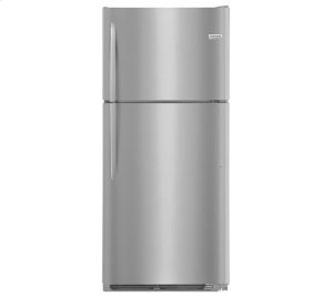 Frigidaire Gallery 20.4 Cu. Ft. Top Freezer Refrigerator