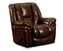 Saturn Wall Saver® Recliner