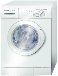 "24"" Compact Washer Axxis One - White WAE20060UC"