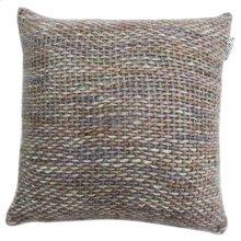 Judy Feather Cushion 20x20