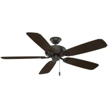 Charthouse Outdoor 60 inch Ceiling Fan