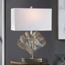 Anara Table Lamp