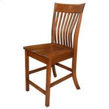 Kennebec Bar Chair