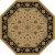Additional Crowne CRN-6007 8' Round