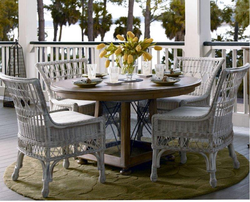 192657tab in by paula deen home in lafollette tn breakfast table