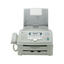 Multifunction Network Laser Fax Machine
