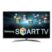 "55"" Class (54.6"" Diag.) LED 7000 Series Smart TV"