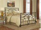 Lucinda Bed - QUEEN Product Image