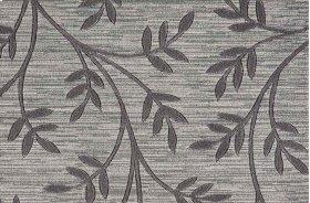 Elegance Arbor Vine Grnt-b 13'2''