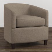 Maxwell Accent Chair Product Image
