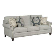 Bayhill Sofa