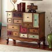 Desree Accent Chest Product Image