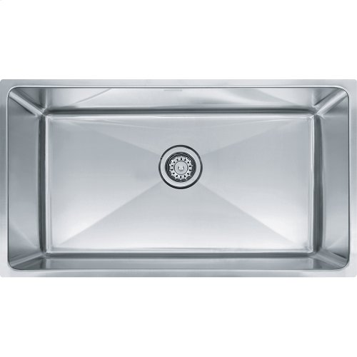 Professional Series PSX1103312 Stainless Steel