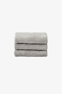 Gotham Cotton Wash Towel STYLE: GOWT10