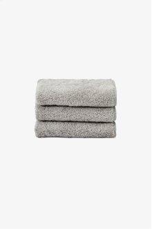 Gotham Cotton Wash Towel STYLE: GOWT10