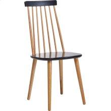 Tuuli Dining Chair