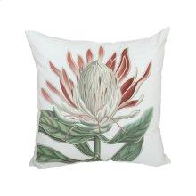 Botanical I Pillow