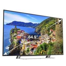 "65L9400U 65"" Class Ultra HD 4K TV"