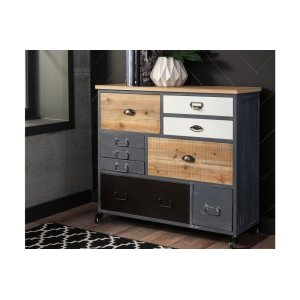 AshleySIGNATURE DESIGN BY ASHLEYAccent Cabinet