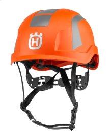 Husqvarna Spire Arborist Helmet (Class E non-vented)