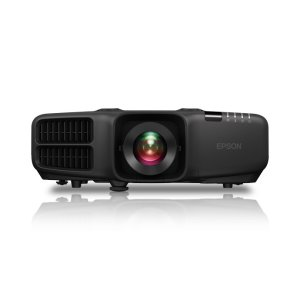 EpsonPowerLite Pro G6870 XGA 3LCD Projector with Standard Lens