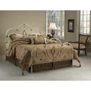 Victoria Full/queen Headboard