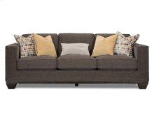 Slate Sofa