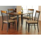 5301 5-Piece Dining Set Product Image