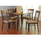 5301 5-Piece Dining Set Product Image