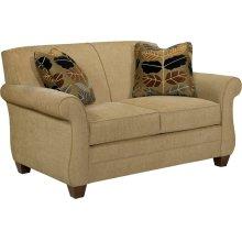Phenomenal Broyhill Furniture Loveseats In Huntsville Al Ibusinesslaw Wood Chair Design Ideas Ibusinesslaworg