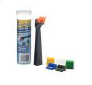 Smart Choice Fin Comb Tool Product Image